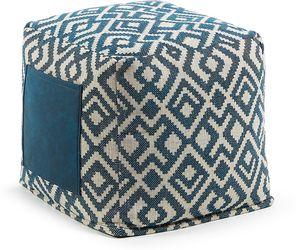 poef-malani---vierkant---blauw---stof---la-forma[0].jpg
